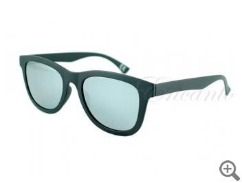 Поляризационные очки Autoenjoy Premium R02B MGrey 102576 фото