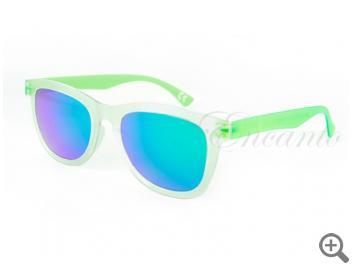 Поляризационные очки Autoenjoy Premium R02T MGreen 102578 фото