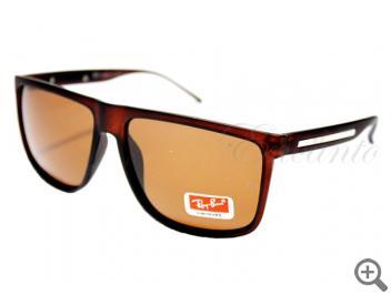Поляризационные очки Ray-Ban P1014 C3 102533 фото