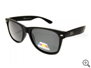 Поляризационные очки Ray-Ban P2140 S2 102646 фото