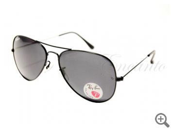 Поляризационные очки Ray-Ban P3026 C2 102530 фото