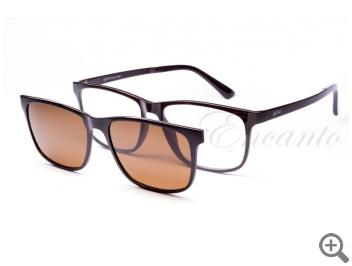 Поляризационные очки StyleMark C2700B 105816 фото