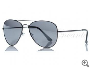 Поляризационные очки StyleMark L1402B 102579 фото