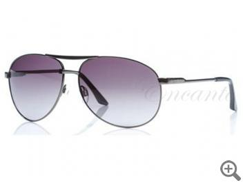 Поляризационные очки StyleMark L1404A 102505 фото