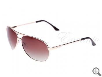 Поляризационные очки StyleMark L1404B 102506 фото