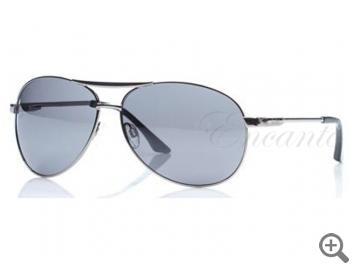 Поляризационные очки StyleMark L1404C 102507 фото