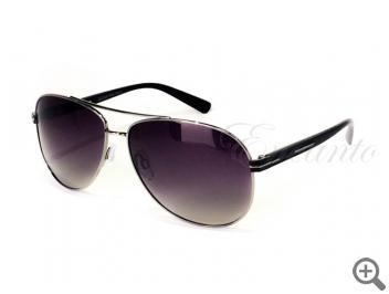 Поляризационные очки StyleMark L1422A 102589 фото