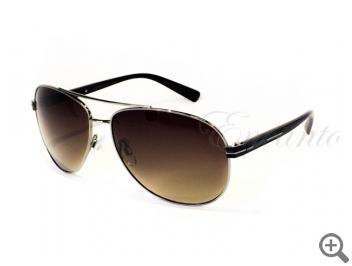 Поляризационные очки StyleMark L1422B 102590 фото