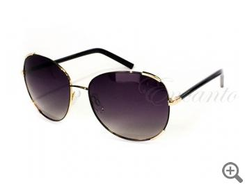 Поляризационные очки StyleMark L1423A 102592 фото