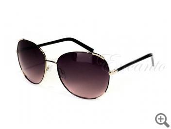 Поляризационные очки StyleMark L1423B 102593 фото