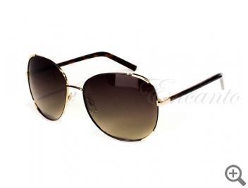 Поляризационные очки StyleMark L1423C 102594 фото