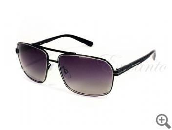Поляризационные очки StyleMark L1424A 102595 фото