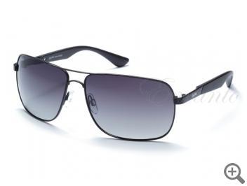 Поляризационные очки StyleMark L1425A 102649 фото