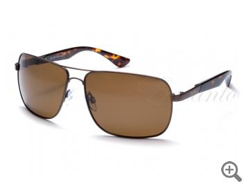 Поляризационные очки StyleMark L1425B 102650 фото