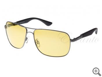 Поляризационные очки StyleMark L1425Y 103171 фото