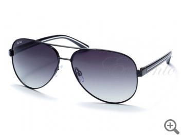 Поляризационные очки StyleMark L1426A 102713 фото