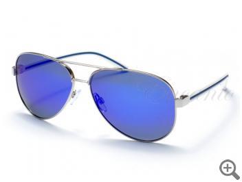 Поляризационные очки StyleMark L1426B 102714 фото