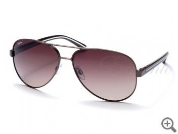 Поляризационные очки StyleMark L1426C 102715 фото