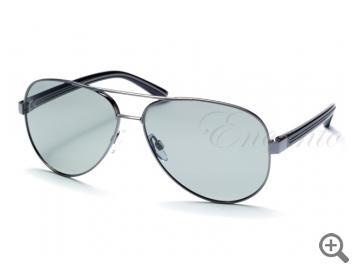 Поляризационные очки StyleMark L1426F 102716 фото
