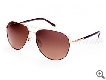 Поляризационные очки StyleMark L1430B 103285 фото