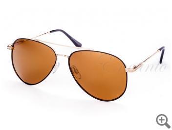 Поляризационные очки StyleMark L1431A 103286 фото
