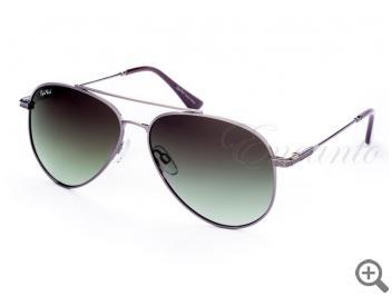 Поляризационные очки StyleMark L1431C 103287 фото