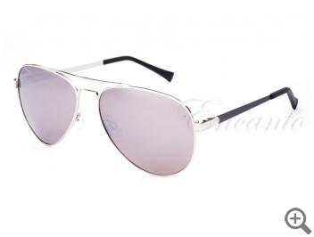 Поляризационные очки StyleMark L1432B 103809 фото
