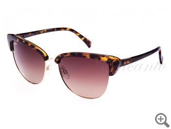 Поляризационные очки StyleMark L1433B 103810 фото