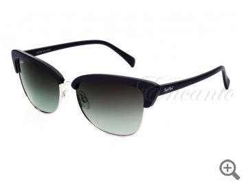Поляризационные очки StyleMark L1434B 103811 фото