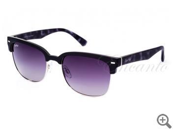 Поляризационные очки StyleMark L1435B 103812 фото