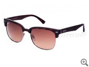 Поляризационные очки StyleMark L1435C 103813 фото