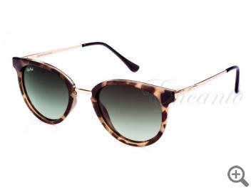 Поляризационные очки StyleMark L1436C 103323 фото
