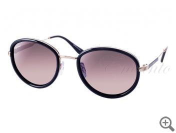 Поляризационные очки StyleMark L1437E 105081 фото