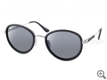 Поляризационные очки StyleMark L1437H 105083 фото