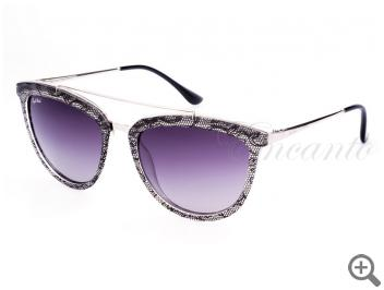 Поляризационные очки StyleMark L1438C 103814 фото