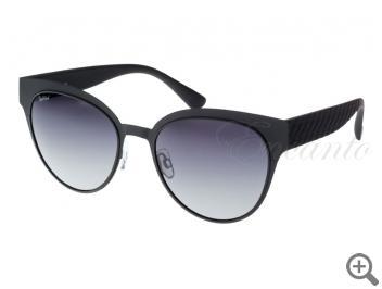 Поляризационные очки StyleMark L1450A 103172 фото