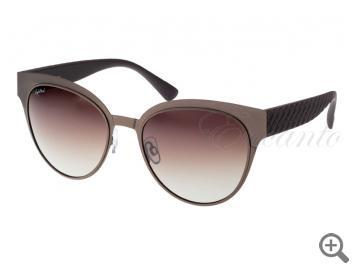 Поляризационные очки StyleMark L1450B 103816 фото