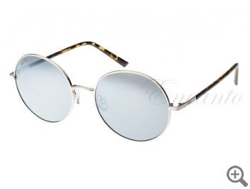 Поляризационные очки StyleMark L1451A 103324 фото