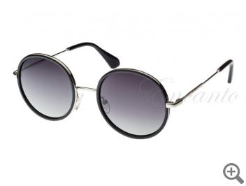 Поляризационные очки StyleMark L1455A 103254 фото