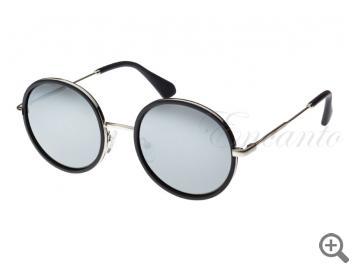 Поляризационные очки StyleMark L1455C 103329 фото