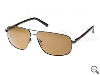 Поляризационные очки StyleMark L1457B 103824 фото