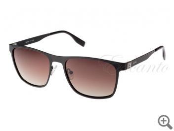 Поляризационные очки StyleMark L1458A 103290 фото