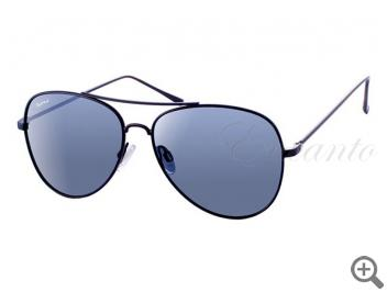 Поляризационные очки StyleMark L1464A 105102 фото