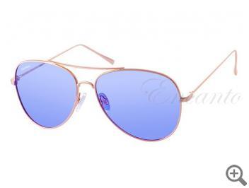 Поляризационные очки StyleMark L1464D 105105 фото