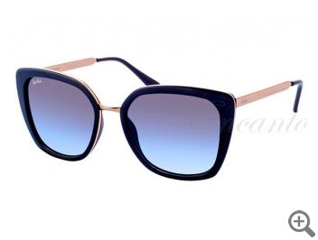 Поляризационные очки StyleMark L1468A 105117 фото