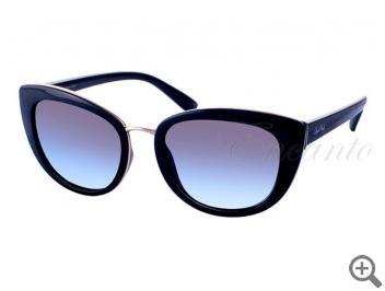 Поляризационные очки StyleMark L1470A 105124 фото