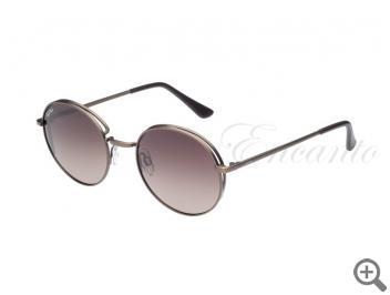Поляризационные очки StyleMark L1501C 105846 фото