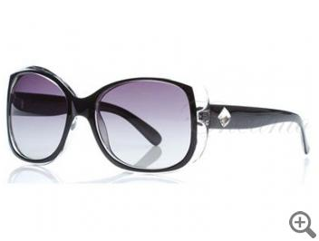 Поляризационные очки StyleMark L2402A 102598 фото