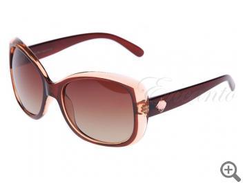 Поляризационные очки StyleMark L2402B 102599 фото