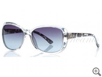 Поляризационные очки StyleMark L2403A 102600 фото